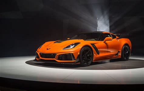 corvette zri the 2019 corvette zr1 is a 755 hp all american supercar
