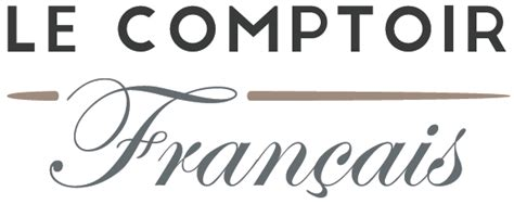Le Comptoir Francais by The Facci Directory
