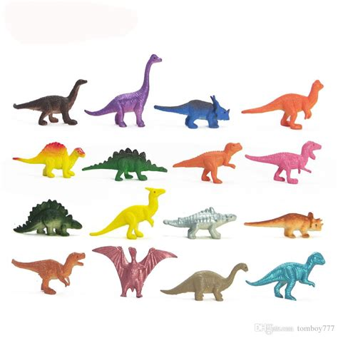 best dinosaurs model animals gifts boys toys hobbies