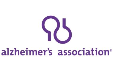 alzheimer's association partnership for tufts health plan