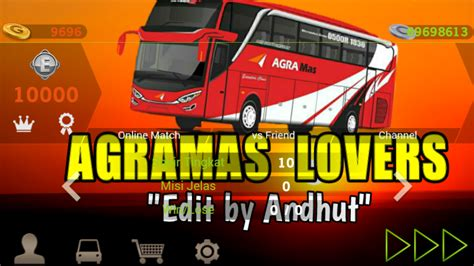 dr bus driving mod game dr driving bus indonesia apk v1 41 game mod dan apk terbaru