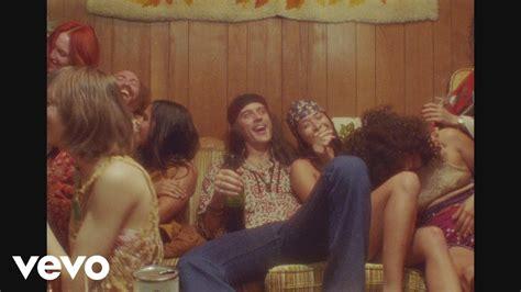 charlie puth g eazy g eazy sober ft charlie puth official music video
