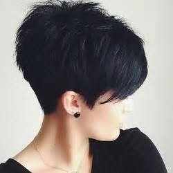 pixie hair cuts images 20 cute pixie cuts short hairstyles for oval faces