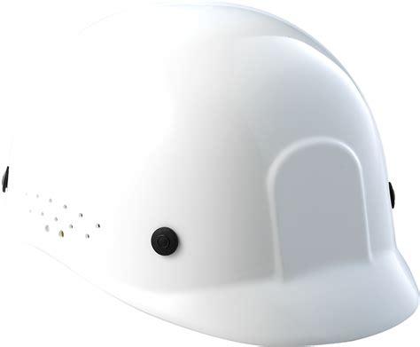 Jual Blue Eagle Protection Bump Cap Safety Helmet Bp65gn Murah bp65