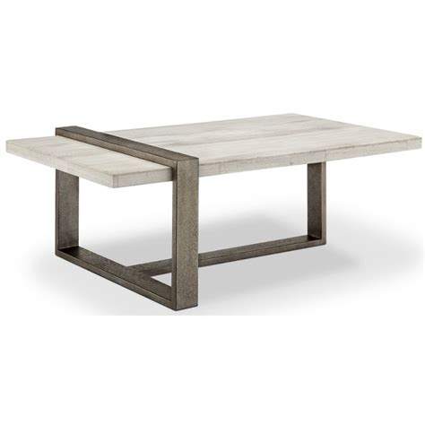 rc willey coffee tables marble ultra modern coffee table wiltshire rc willey