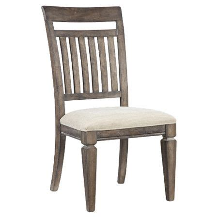 Joss And Dining Chairs by 1000 Images About Dining Chairs On Upholstery