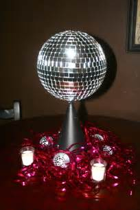 Decoration Disco by Disco Decorations Ideas Www Imgkid The Image