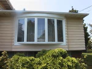 innovative features of bow or bay windows castle windows bow windows replacement windows springfield missouri