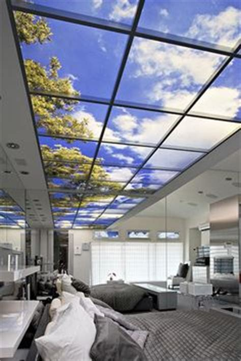 celing window 1000 ideas about glass ceiling on ceiling