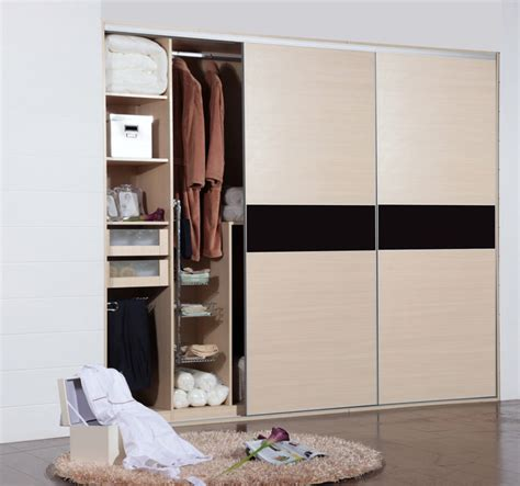 Recent Wardrobe by Designs Of Wardrobes Home Design