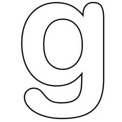 17 best ideas about letter g on letter g