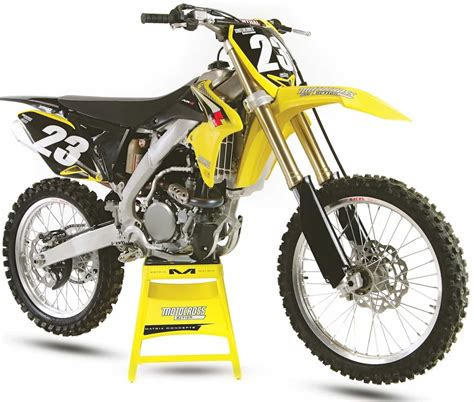 motocross action 250f shootout motocross action magazine best motocross bikes of the past