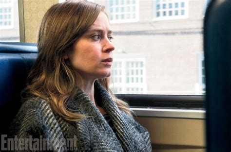 themes the girl on the train the girl on the train 2016 movie trailer release date cast