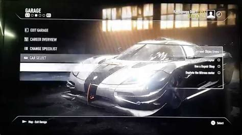best for ps3 ps3 best save need for speed rivals proof 100