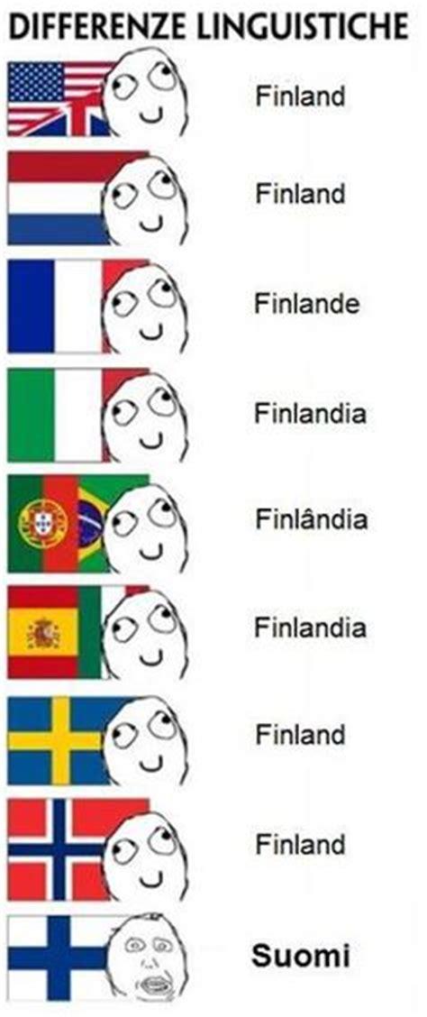 Finnish Meme - 1000 ideas about finnish language on pinterest finland