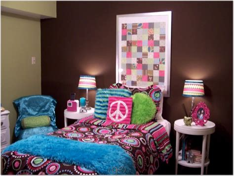 bedroom decorating ideas teens teenage room decor tumblr furnitureteams com