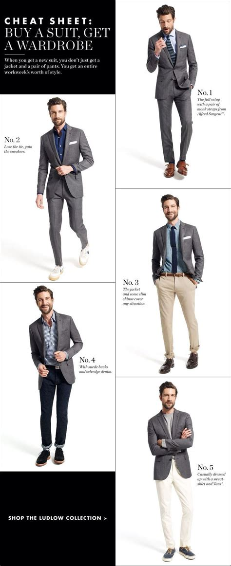 Neal Caffrey Wardrobe by 169 Best Images About Neal Caffrey Style On