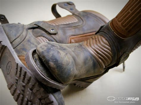 motorcycle boots that look like shoes 100 motorcycle boots that look like shoes amazon
