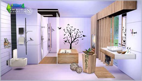 sims 3 bathroom ideas 80 bathroom ideas sims 4 the 25 best sims house