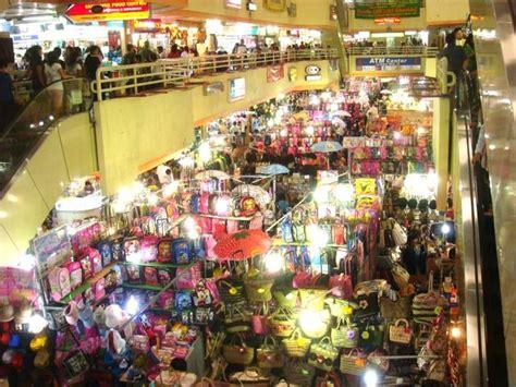 Macbook Pro Di Mangga Dua pasar pagi mangga dua wisata jakarta