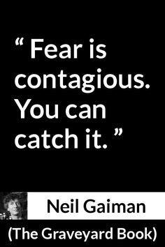 59 Best Neil Gaiman quotes images | Neil gaiman quotes