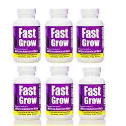 hair growth pills for americans fast grow vitamins 6 african american hair growth