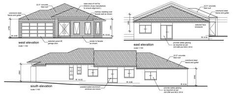 emejing inno home design gallery interior design ideas