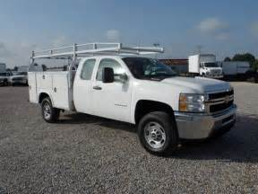 Used Chevrolet Trucks Chevy Silverado Used Trucks Auto Parts Diagrams