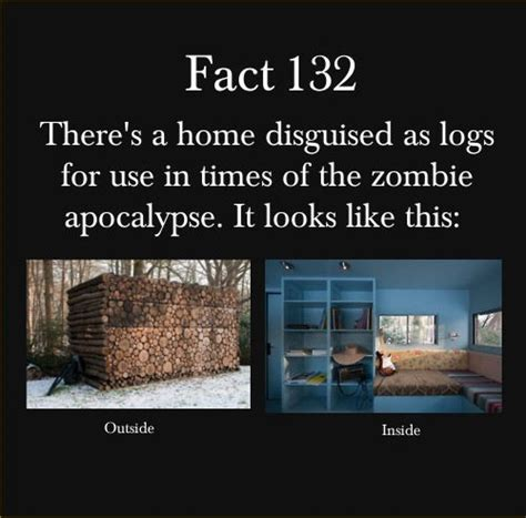 what would these picture perfect tv homes actually cost in case of zombie apocalypse