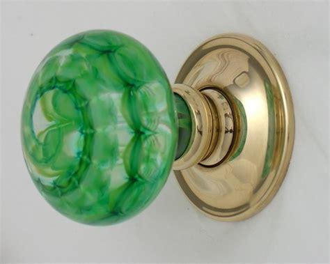 Buy Glass Door Knobs 30 Best Green With Envy Glass Door Cupboard Knobs Images On Cupboard Knobs Glass
