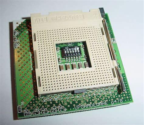 Pentium 4 Sockel 478 by Socket 478 P4 Elec Intro Website