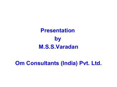 Mba Consulting India Pvt Ltd Okhla by Johari Window