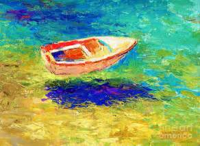 Relaxing Painting Videos Relaxing Getaway By Svetlana Novikova