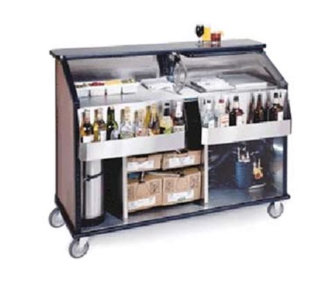 portable cocktail set best 25 portable bar ideas only on pinterest bar stand