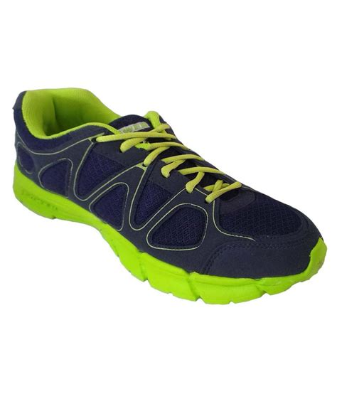 sport shoes bata price bata blue walking sports shoes price in india buy bata