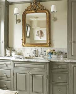 bathroom cabinet paint colors a perfect gray amazing gray green paint colors