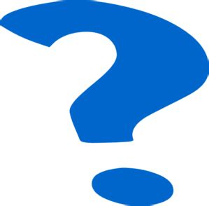 question mark clip art vector marks clipart – gclipart.com