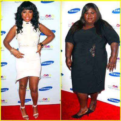 precious weight loss pics  body care