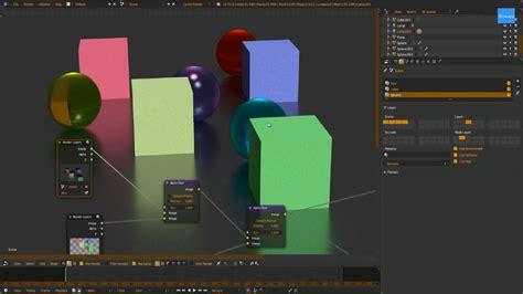 Blender Tutorial Render Layers | render layers tutorial blendernation
