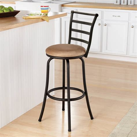 Bar And Bar Stools For Sale by Bar And Bar Stools For Sale Tags Kitchen Counter Bar