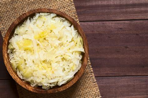 come si cucina la verza verza come cucinarla e consumarla cure naturali it