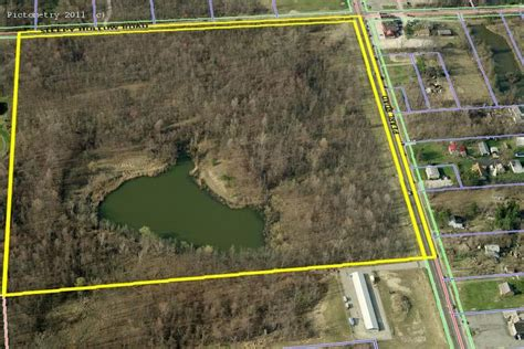 house of pearl brunswick archived land near 2250 pearl road brunswick ohio 44212 lake property for sale on