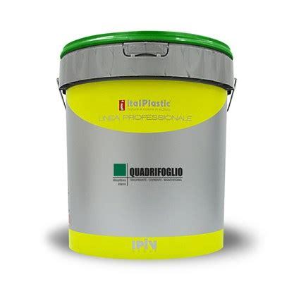 idropitture per interni lavabili idropitture lisce per interni e esterni