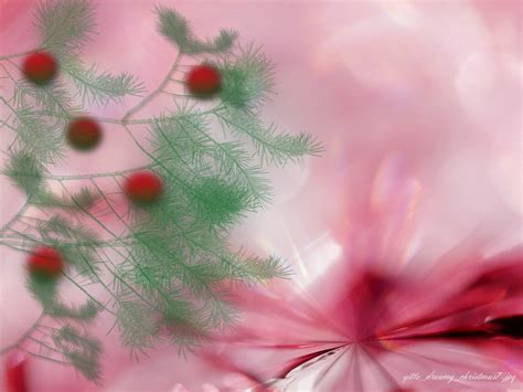 wallpaper pink christmas pink christmas wallpaper wallpapersafari