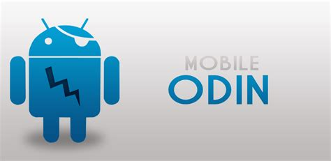 odin android odin version free