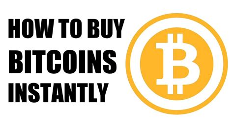 bitcoin buy bitcoins what is it william desmas