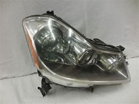 2003 infiniti g35 headlight bulb replacement service manual 2006 infiniti m headlight bulb replacement