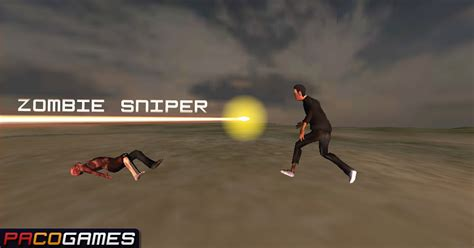 fb sniper zombies sniper play it for free at pacogames com