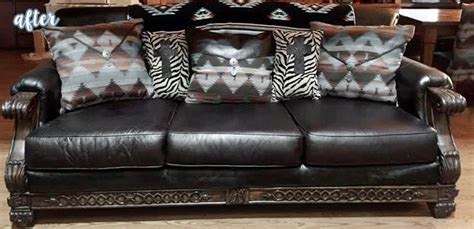 remove hair dye from leather sofa how to remove hair dye from leather couch how to remove