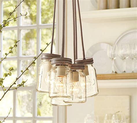 Pottery Barn Kitchen Lighting Creating Your Decor With Pottery Barn Inspiration